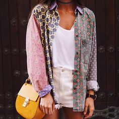Find More at => http://feedproxy.google.com/~r/amazingoutfits/~3/xd8ch4erxYo/AmazingOutfits.page