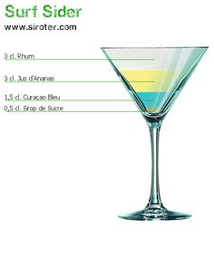 ★ Affinity Martini Cocktail Recipe ★ Cocktail Sheet, Insctructions, Ingredients and Bartender Tips ! Bacardi Cocktail, Campari Cocktail, Daiquiri Cocktail, Cocktail And Mocktail, Cocktail Tequila, Mojito, Apricot Brandy, French Cocktails, Drink Recipes