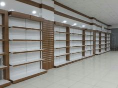 Boutique Interior, Clothing Store Interior, Showroom Interior Design, Retail Interior, Shoe Store Design, Jewelry Store Design, Retail Store Design, Supermarket Design, Pharmacy Design