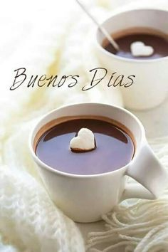 Good Day Quotes: Taza de café para una mañana - Quotes Sayings Coffee Heart, I Love Coffee, My Coffee, Coffee Time, Good Morning Coffee, Good Morning Good Night, Good Day Quotes, Good Morning Quotes, Morning Sayings