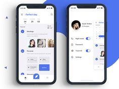 Great work from a designer in the Dribbble community; your best resource to discover and connect with designers worldwide. Ui Design Mobile, Mobile Application Design, Ios App Design, Web Design, User Interface Design, Desing App, Wireframe, To Do App, App Map