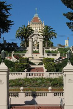 University Of San Francisco Becomes First College To Adopt Callisto, A New Rape Reporting System