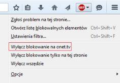 poczta.onet.pl pomoc 22 uzywanie-programow-blokujacych-reklamy.html
