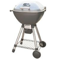 Emeril by Viking Culinary 24-Inch Outdoor Charcoal Grill http://www.electronicexpress.com/catalog/21184/EmerilbyViking-EC240