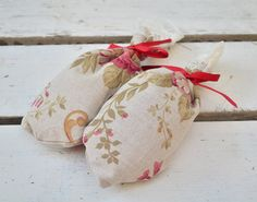 Shoe Freshener Shoe Deodorizer Lavender Sachet Bags Natural Fragrance Scented Herb Bags Nature Cotton Pouches