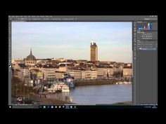 Photoshop en photographie ? pourquoi faire ? - fotosjj