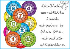 Ks1 Maths, Dyscalculia, School Design, Kindergarten, Teaching, Education, Google, Kindergartens, Onderwijs