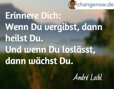 ....erinnere dich:.....!!!!