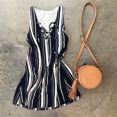 "60 Likes, 2 Comments - Fringe Clothing Little Rock AR (@fringe_lr) on Instagram: ""SIMPLE blues // #fringebabes #newarrivals #downtownlr #arkansas"""