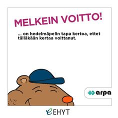Arpa (@arpaprojekti) | Twitter Ecards, Twitter, Memes, E Cards, Meme
