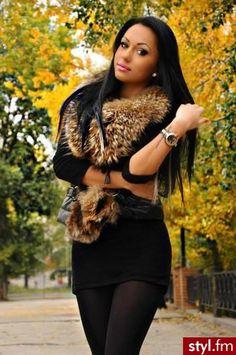 fall outfit      #SkimmiesSecrets
