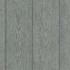 Papel pintado imitación madera PDW9694415