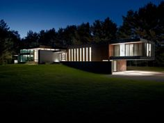 http://architizer.com/projects/clearview-residence/