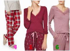 Nuestro Top 50 de pijamas