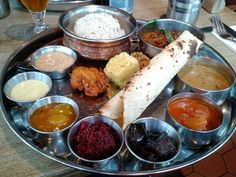 REVISIT and REVIEW: The Chilli Pickle, Brighton | The Graphic Foodie - Brighton food blog and reviews