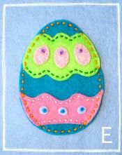 55 Best Easter Images Easter Bunny Easter Templates Manualidades