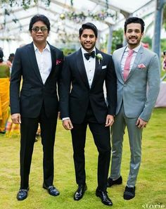 Handsome Actors, Cute Actors, Top Celebrities, Celebs, Hello Movie, Prabhas Actor, Telugu Hero, Ram Image, Surya Actor