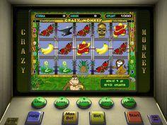 Казино онлайн азартманія