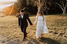 Q-Station Wedding - Jack & Cass — Kelly Jury Demi Rose, Besties, Jackson, Hair Makeup, Groom, Stylists, Couples, Wedding Dresses, Photography