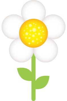 388 best clip art flowers images on pinterest in 2018 flower art passarinhos 2 minus find this pin and more on clip art flowers mightylinksfo