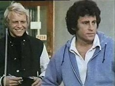 Starsky And Hutch Photo:  This Photo was uploaded by tommyolo. Find other Starsky And Hutch pictures and photos or upload your own with Photobucket free ...
