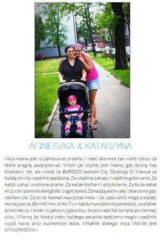 Agnieszka i Katarzyna