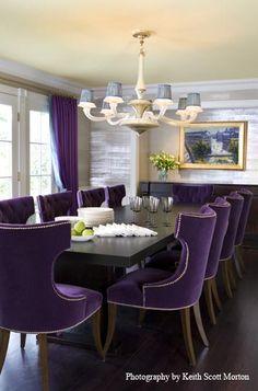 purple murple