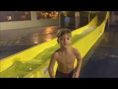 7 YEAR OLD BMX FAILS & FUN - YouTube