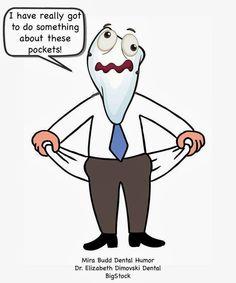 Dental Comics
