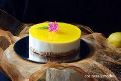 tarta-de-limón-sin-horno 2