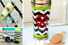 Great gift idea for teachers. Love these cute mugs!
