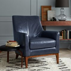 Lighterthan black, but still as sophisticated, navy is the latest design classic toexperience a resurgence. Quite the chameleon, you could considernavya neutral as it complements... Read More