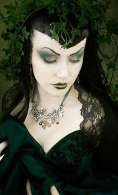 images of lady amaranth   lady amaranth-copie-4