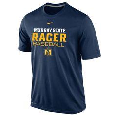 NIKE Baseball T-Shirt $26.99