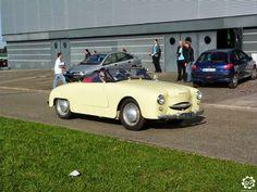 Panhard Junior Automédon 2014 par News d'Anciennes www.newsdanciennes.com