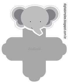 forminha+docinho+elefante+8x8.jpg (1307×1575)