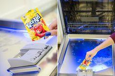 11 Dishwasher Hacks That'll Make Your Life Easier
