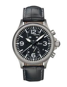 Sinn Uhren: Modell 756