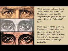 Toorop film - YouTube Youtube, Film, Movies, Movie Posters, Art, Pointillism, Movie, Art Background, Film Stock