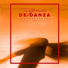 La danza contemporánea regiomontana está llena de pasión de creatividad de inimaginables momentos y en febrero tú podrás ser testigo de esta grandeza Nos acompañas? [22 al 26 de FEB . Nave Dos] #EstoEsCONARTE