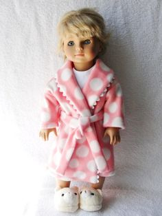 154 Best American Girl Doll Stuff images  2d1159a07