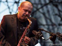 Jazz in Sanguinet : 4 journées 100 % jazzy !