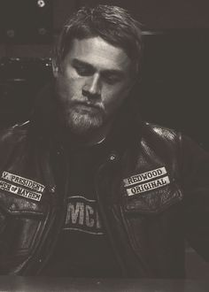 For those of you who think Sons of Anarchy is too gory and gruesome: some fundamental truths lie in the workings of that amazing show. John and Jax Teller are geniuses Motivacional Quotes, Life Quotes Love, Great Quotes, Quotes To Live By, Inspirational Quotes, Hurt Quotes, Wisdom Quotes, Motivational, Sons Of Anarchy