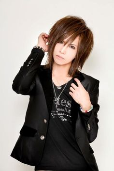Royz for VICE FAIRY, New Collection FALL & WINTER - Tomoya