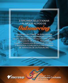#TipsDeNegocios 3 tips para elegir el tipo de música adecuada para tu negocio