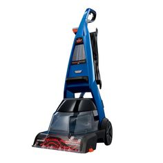 Buy Carpet Online, Carpets Online, Carpet Cleaning Company, Carpet Cleaning Machines, Rug
