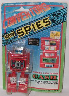 SpiesCashMOSC1a.jpg