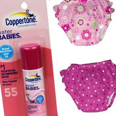 Muito bom dia!! E vamos aproveitar o verão!! Kit Protetor Labial fator 55 Coppertone  2 Calcinhas Acqua Iplay reutilizável fator 50 por R$11500  frete fixo de R$2200 para todo o Brasil!! . . #Deusnocomando #paramamaesebebes #babyplanner #babyorganizer #verao #protetorlabial #coppertone #calcinha #calcinhareutilizavel #iplay #bebe #mamae #papai #menina #baby #mommy #dad #girl #hot #praia #piscina #assessoriamaterna #maternidade #ribeiraopreto #brasil #importados #enxovaldebebe #euquero #love…