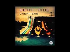 Beat Ride   Dreamers Her Music, Music Songs, All Goes Wrong, Music Is My Escape, Trip Hop, Stay In Bed, Easy Listening, News Track, Say Hello