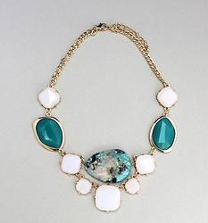 Murphy Jewelry | NECKLACES  I may need this Kathleen!